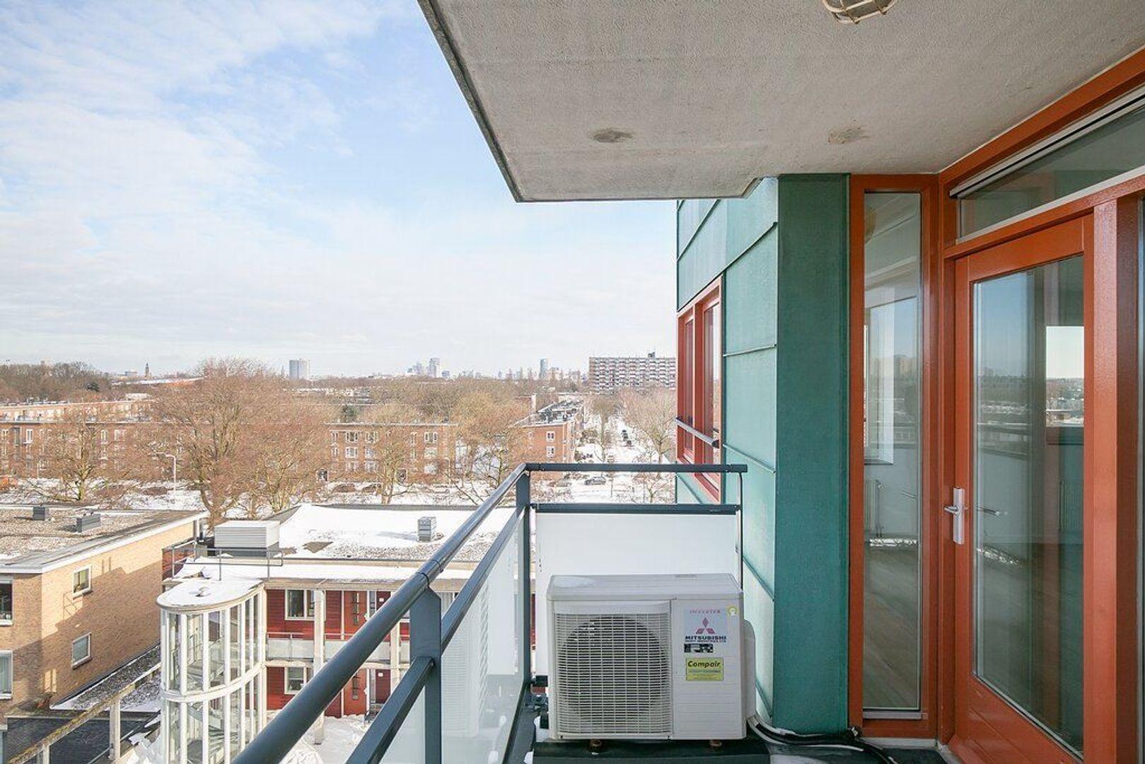 Vriezenveenstraat 114, Den Haag foto-23