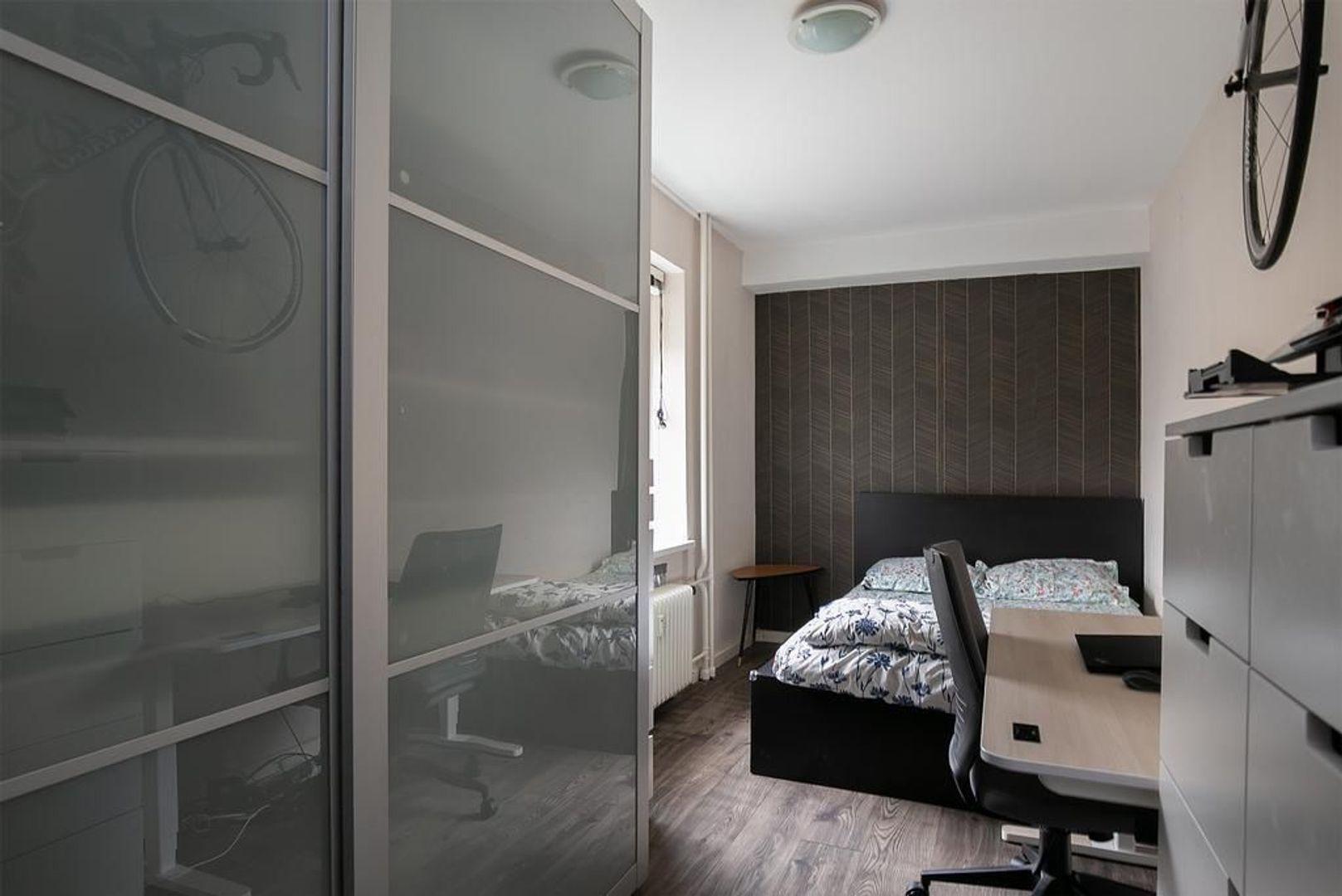 Zwedenburg 39, Den Haag foto-16