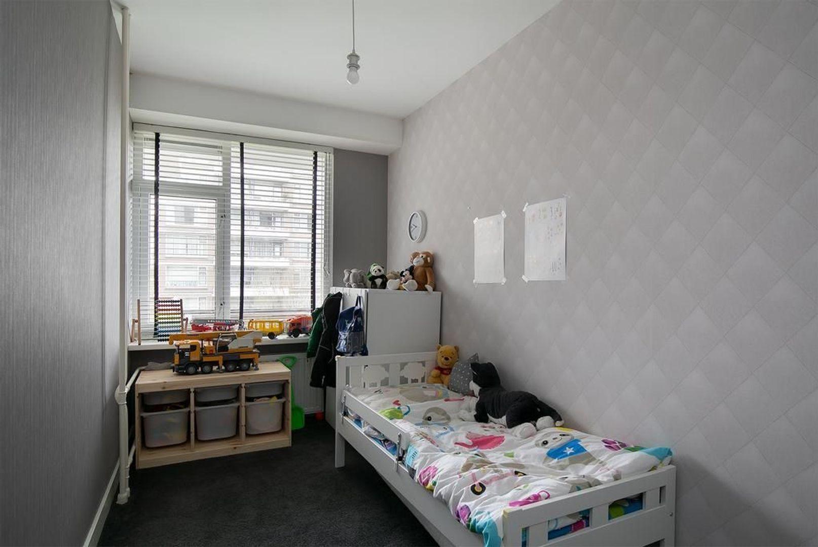 Zwedenburg 39, Den Haag foto-18