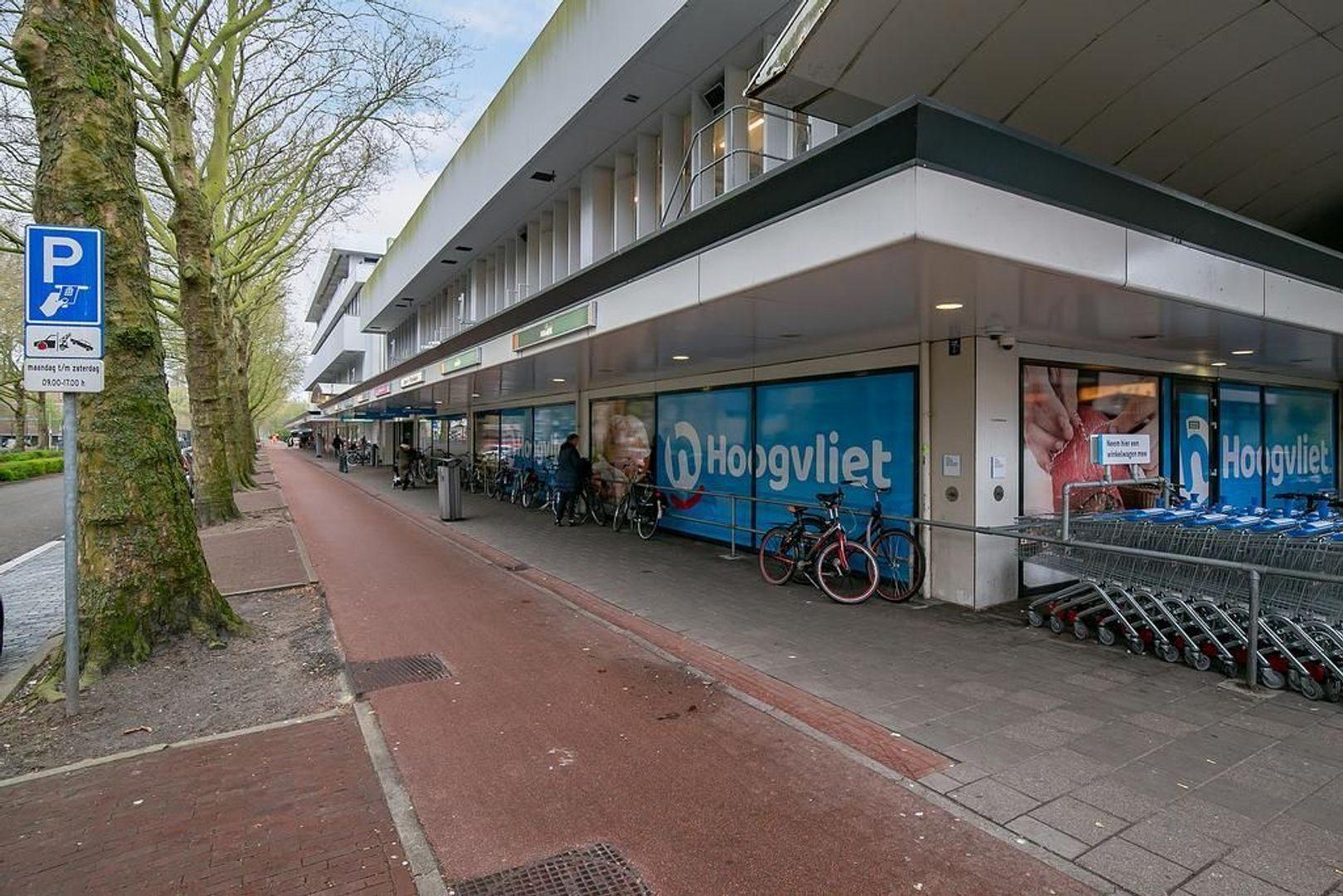 Zwedenburg 39, Den Haag foto-25