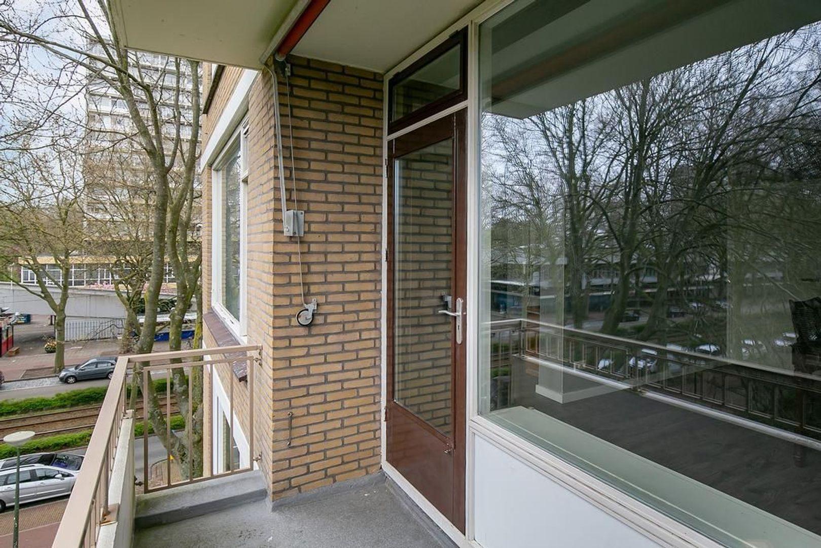Zwedenburg 39, Den Haag foto-21