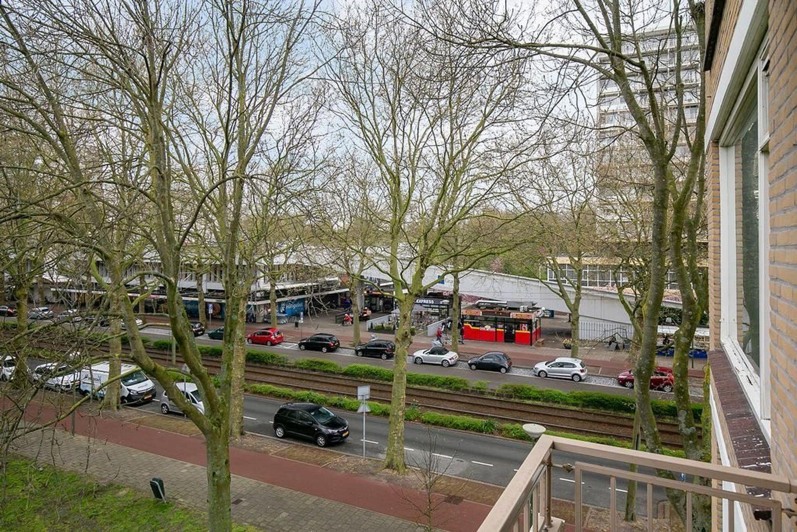 Zwedenburg 39, Den Haag foto-23
