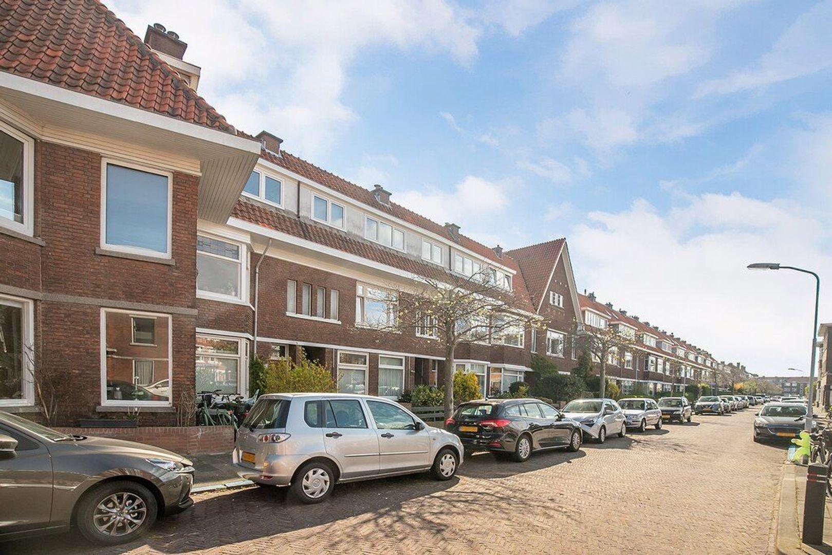 van Faukenbergestraat 130, Voorburg foto-30