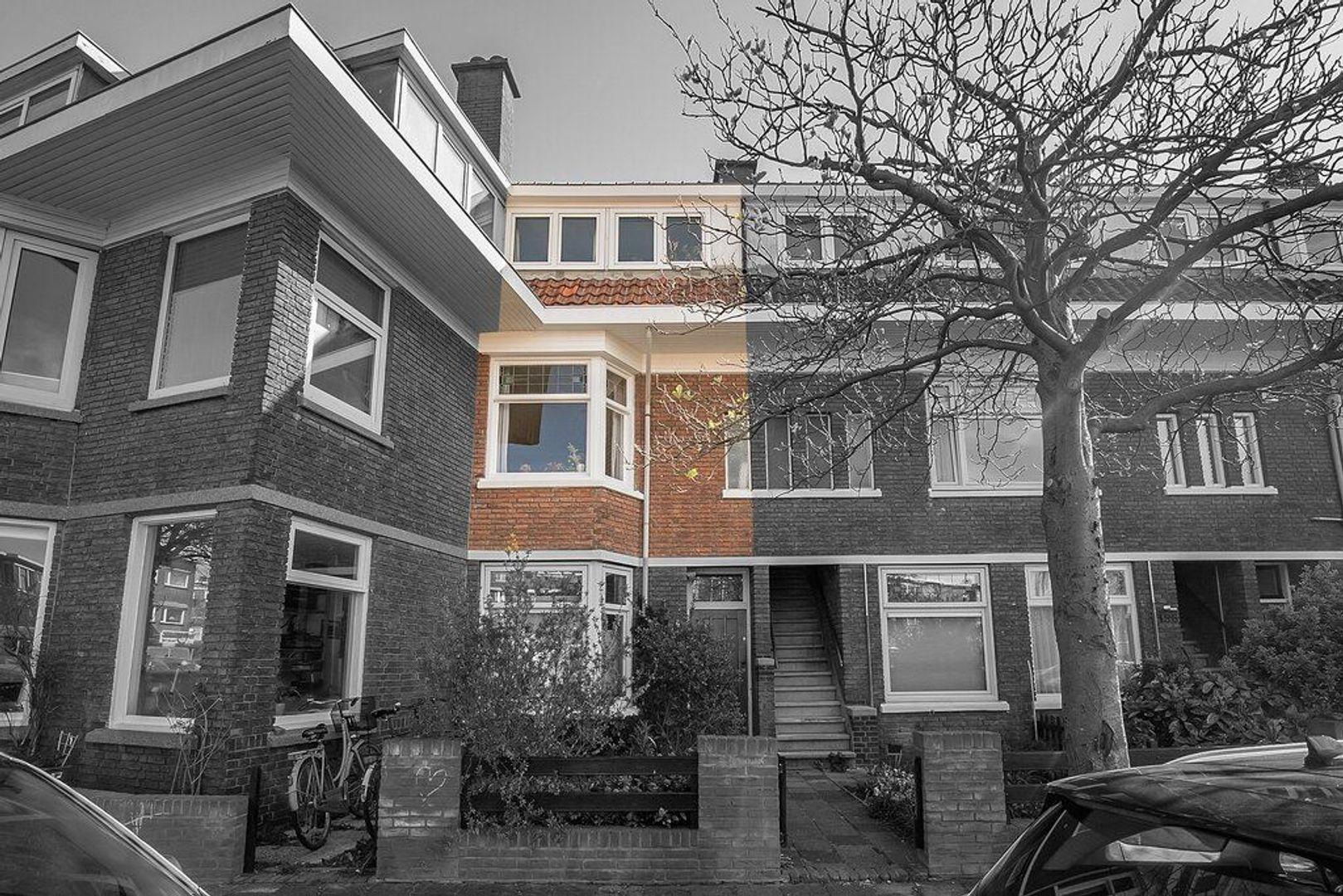 van Faukenbergestraat 130, Voorburg foto-28