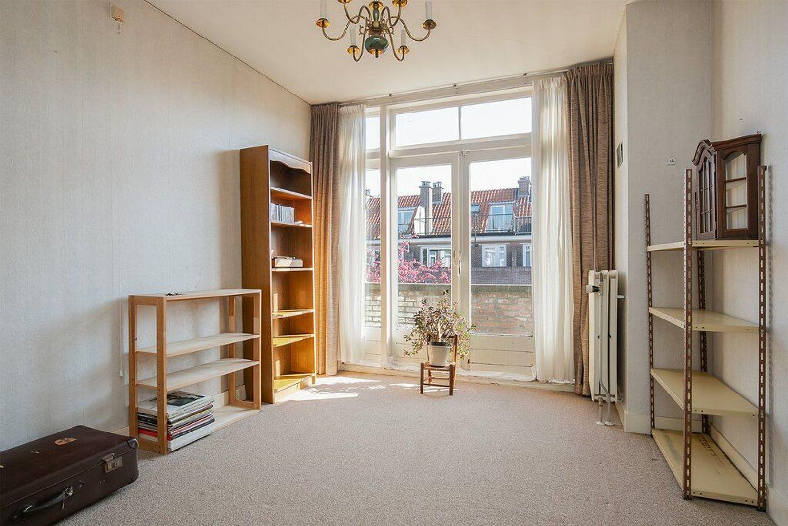 van Faukenbergestraat 130, Voorburg foto-18