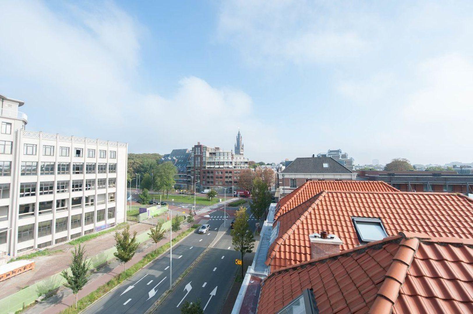 Laan van Meerdervoort 92 F, Den Haag foto-18