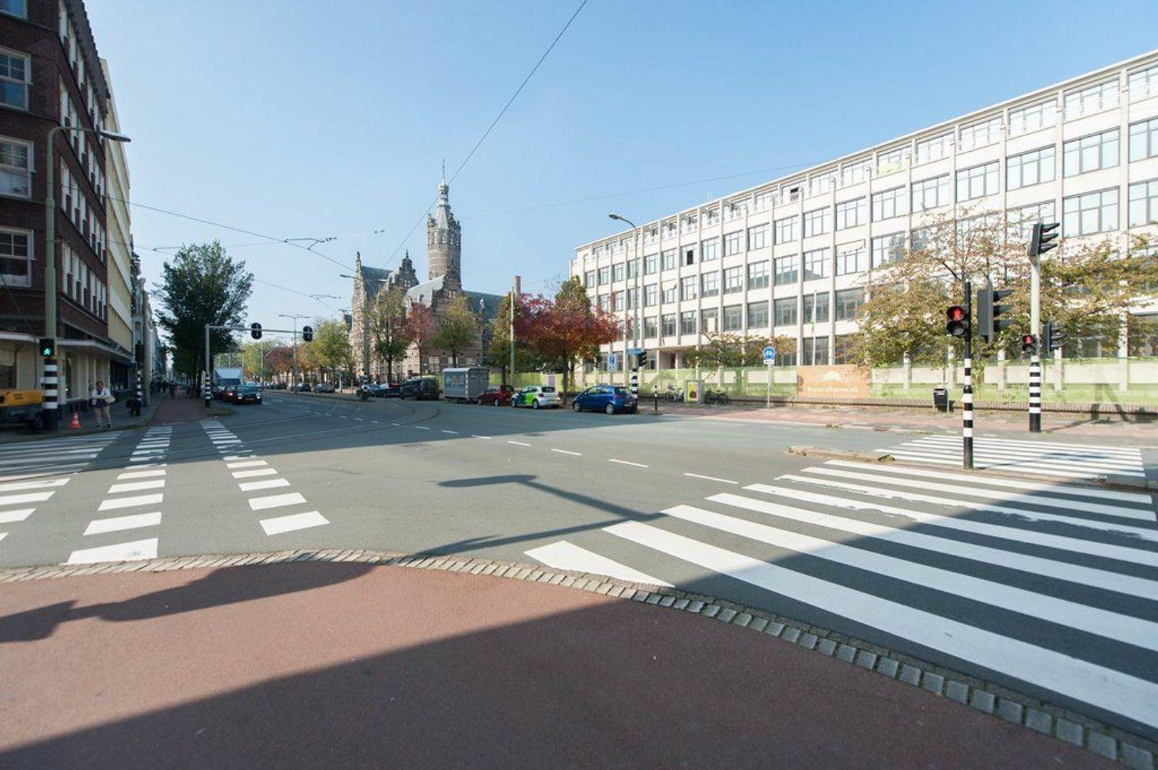 Laan van Meerdervoort 92 F, Den Haag foto-14