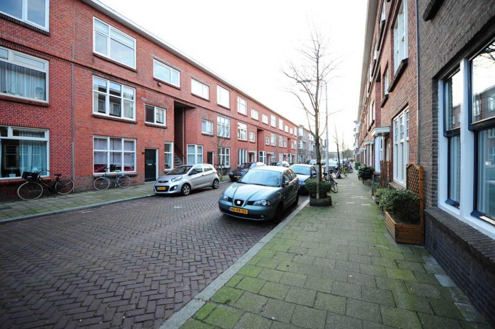 Pahudstraat 44, Den Haag foto-12