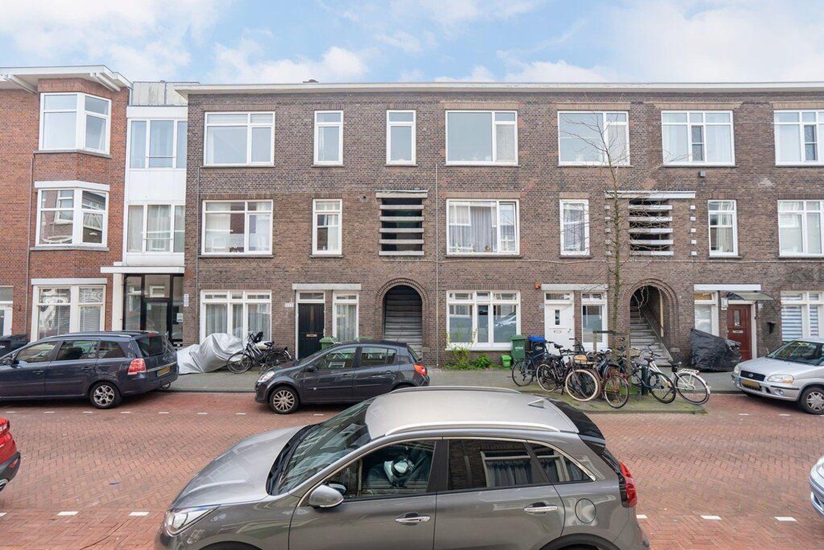 Maystraat 109, Den Haag foto-16