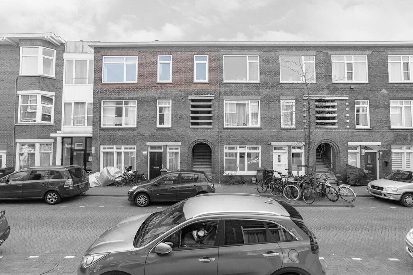 Maystraat 109, Den Haag foto-2