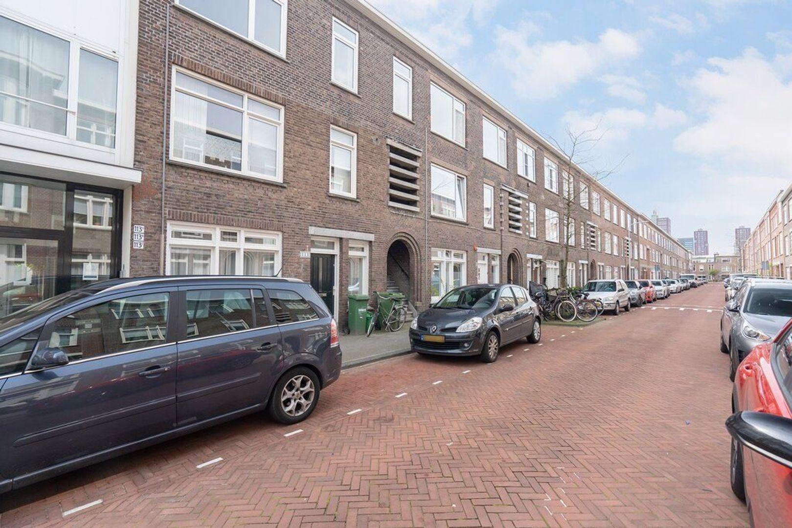 Maystraat 109, Den Haag foto-3