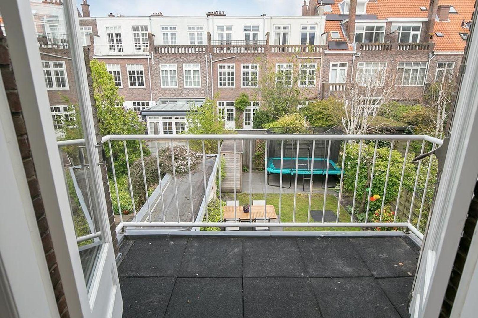 Jacob Mosselstraat 28, Den Haag foto-17