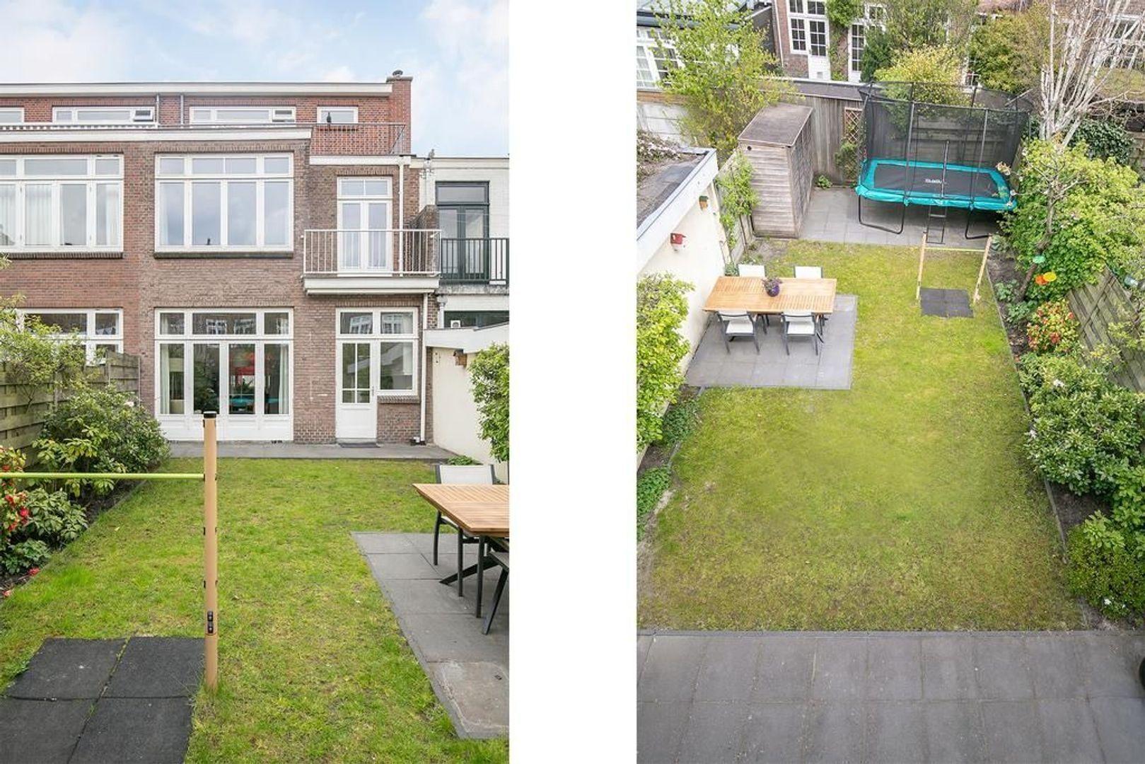 Jacob Mosselstraat 28, Den Haag foto-10