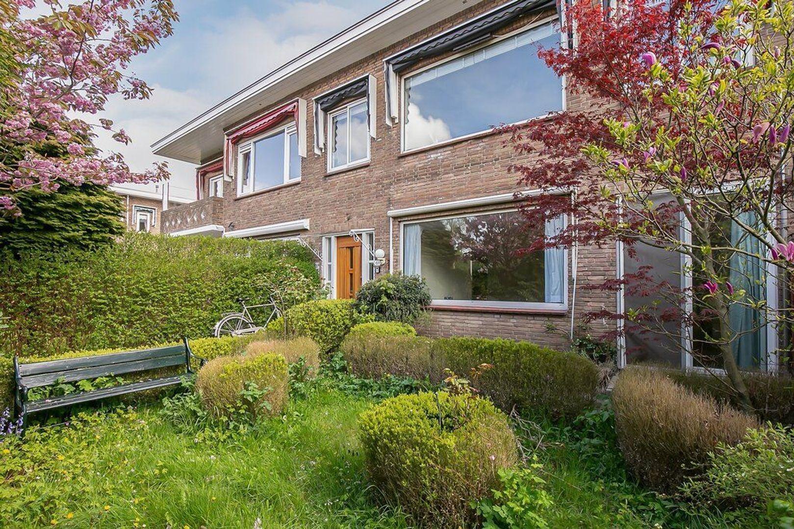 Van Hoeylaan 61, Den Haag foto-30