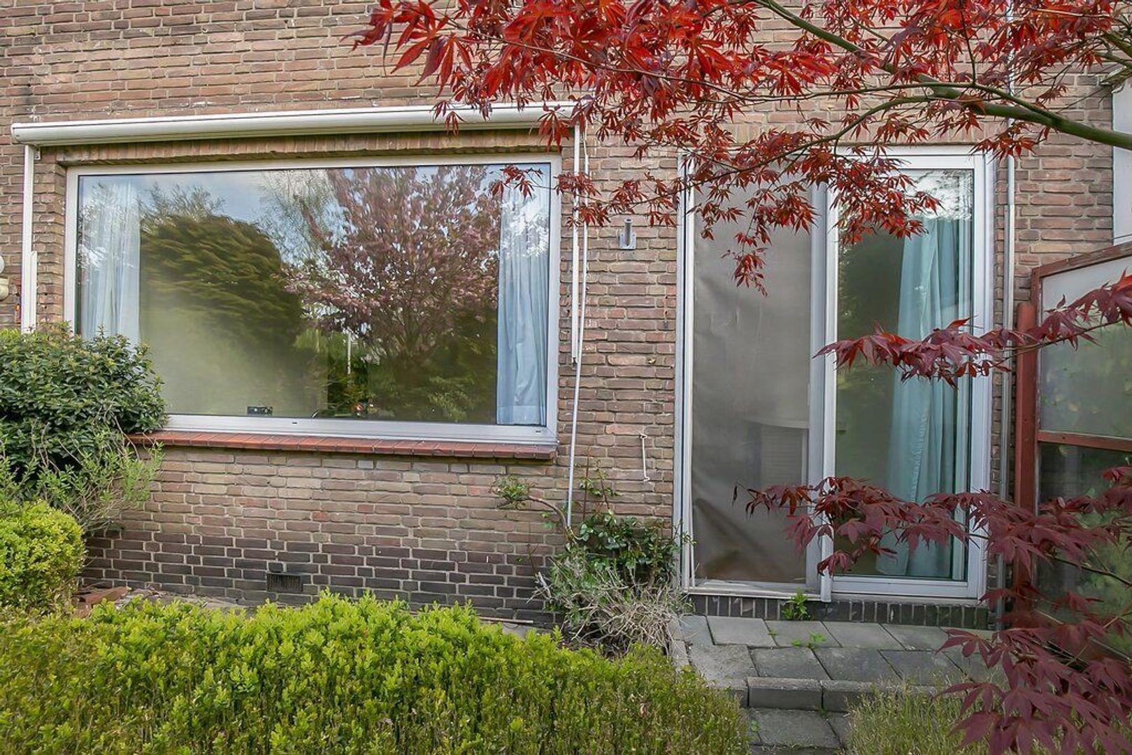 Van Hoeylaan 61, Den Haag foto-24
