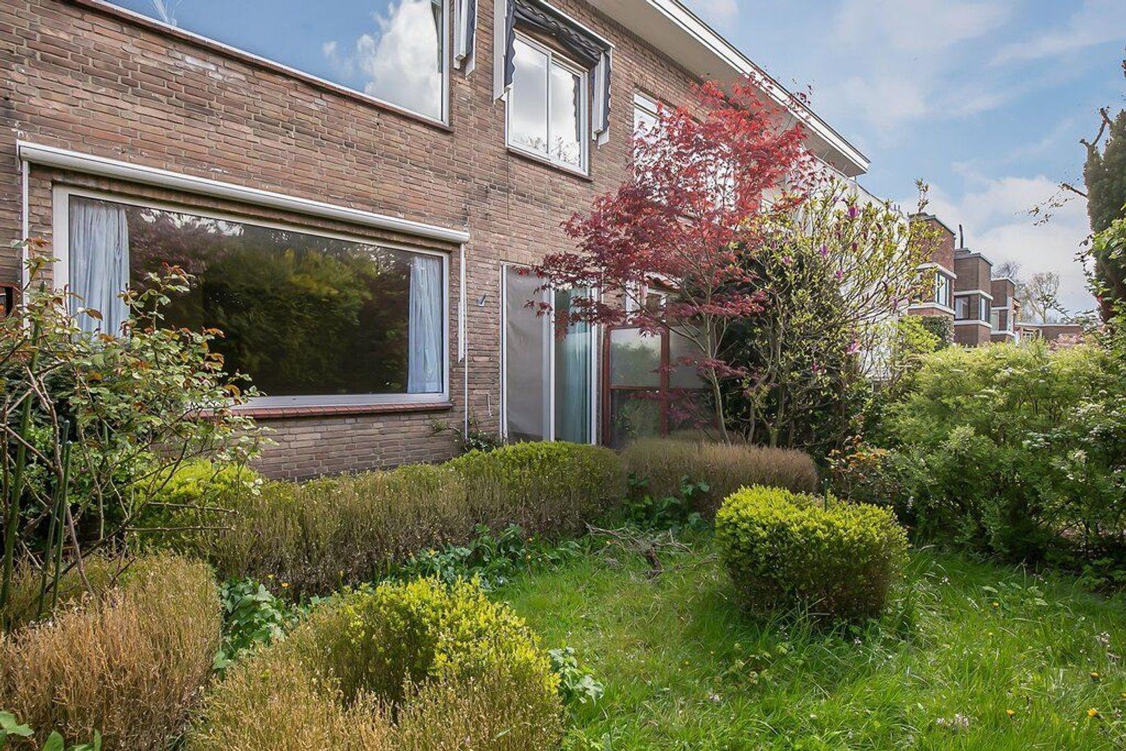 Van Hoeylaan 61, Den Haag foto-25
