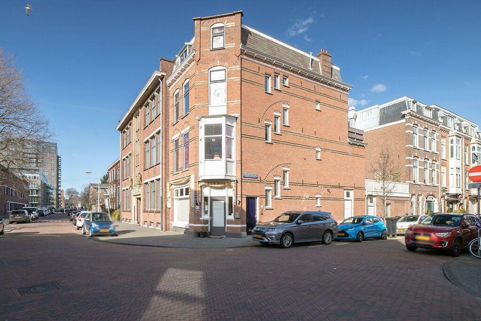 Danckertsstraat 85, Den Haag foto-32