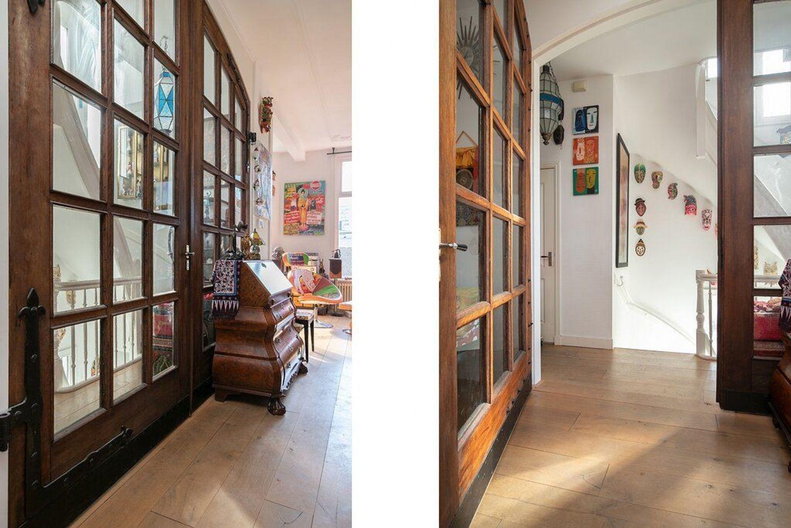 Danckertsstraat 85, Den Haag foto-3