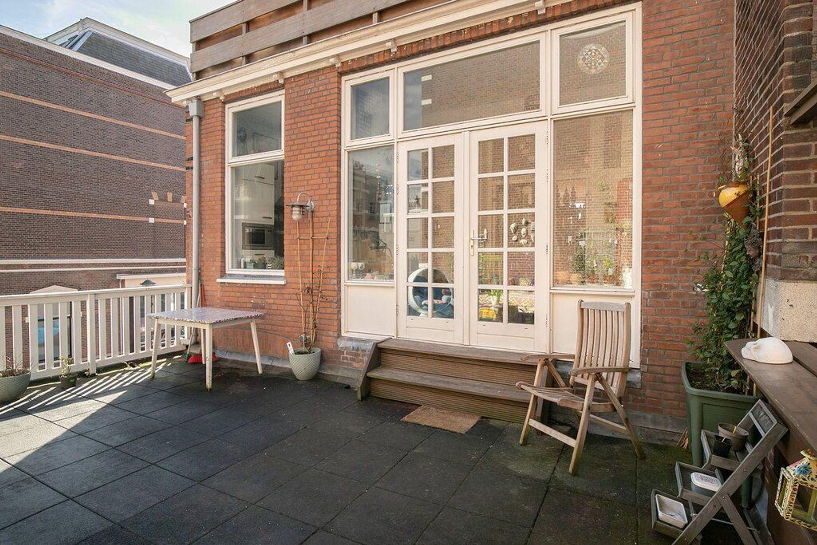 Danckertsstraat 85, Den Haag foto-16