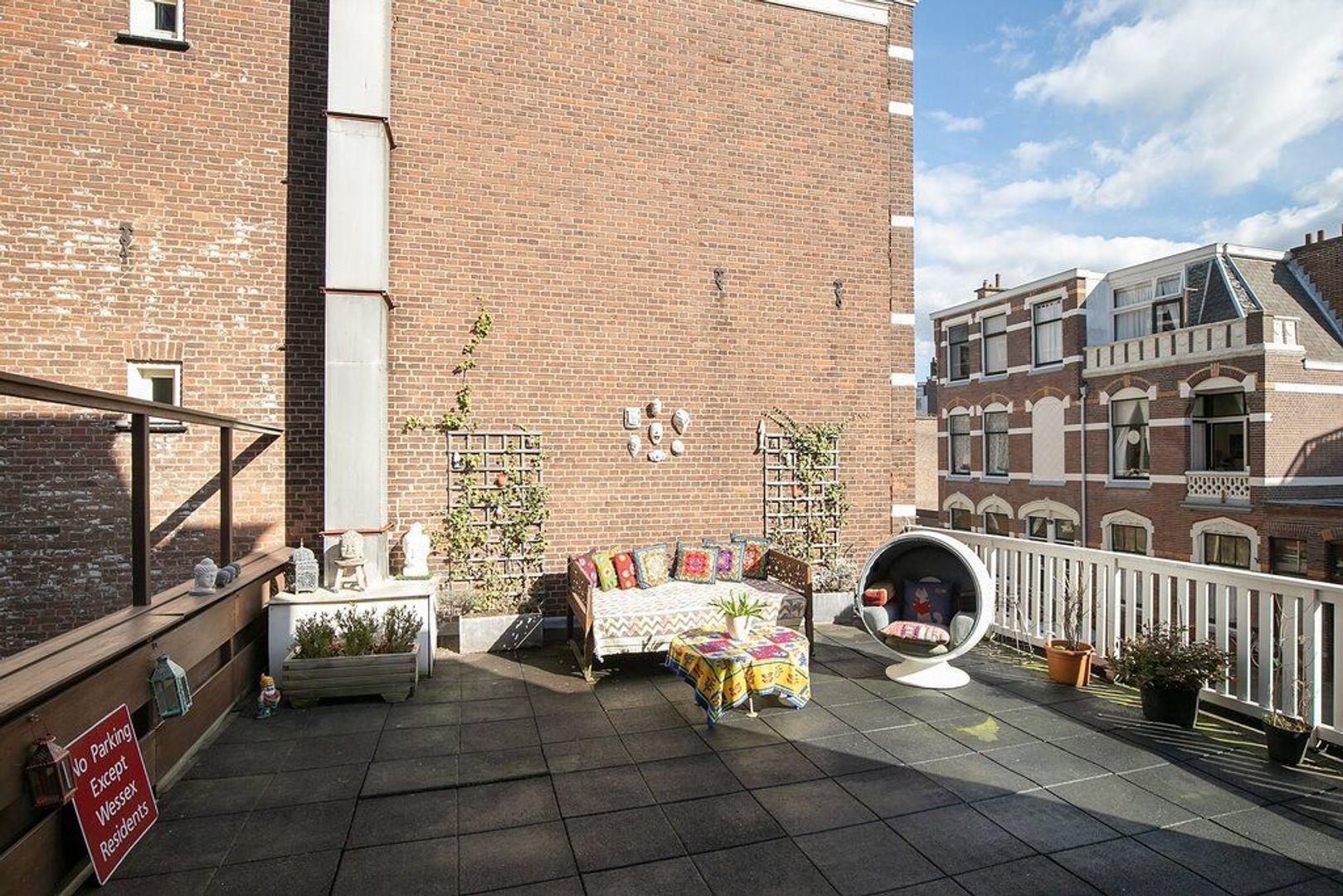 Danckertsstraat 85, Den Haag foto-14