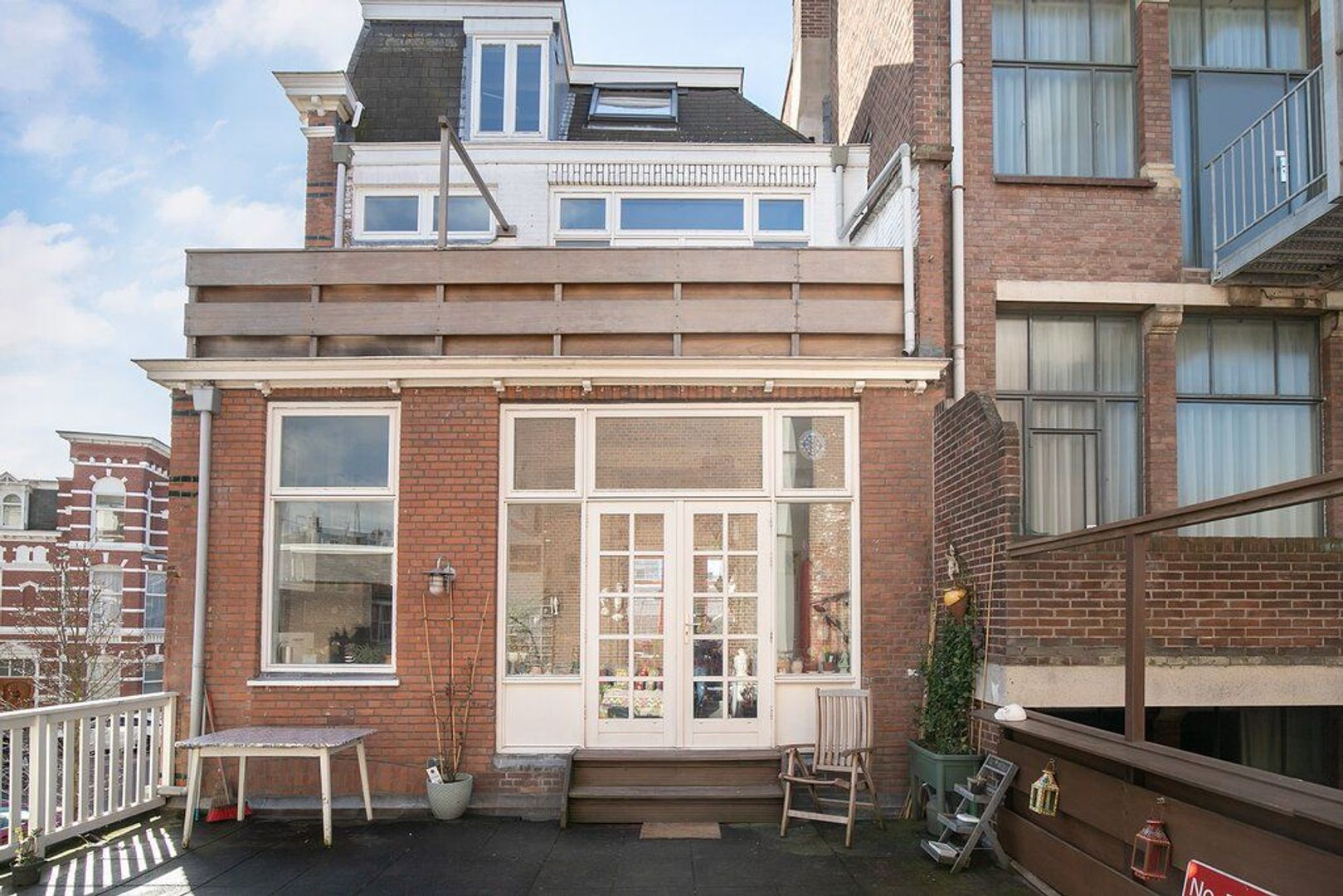 Danckertsstraat 85, Den Haag foto-17