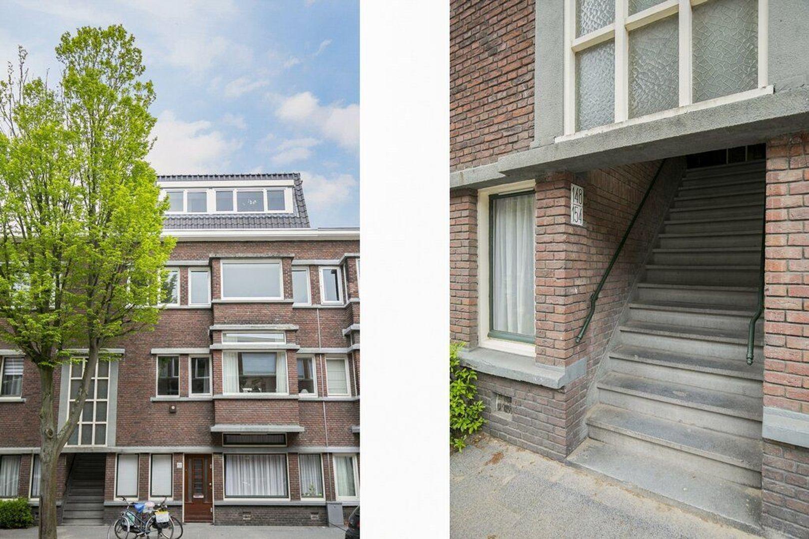 Stuyvesantstraat 152, Den Haag foto-6