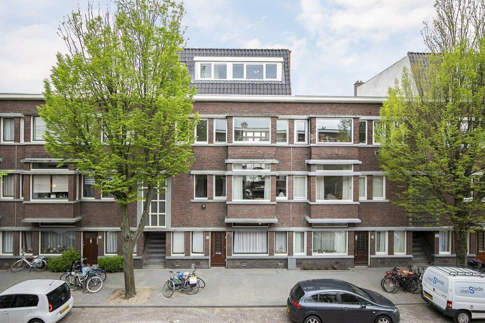 Stuyvesantstraat 152, Den Haag foto-39