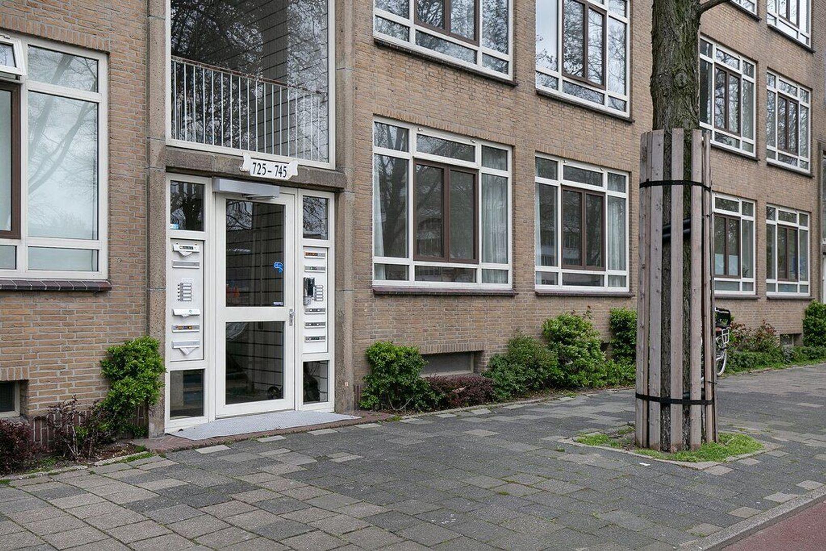 Thorbeckelaan 725, Den Haag foto-1
