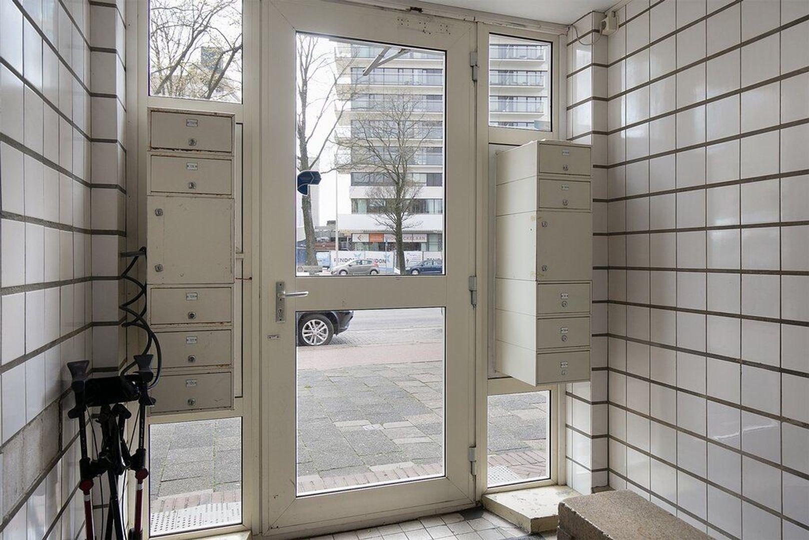 Thorbeckelaan 725, Den Haag foto-3