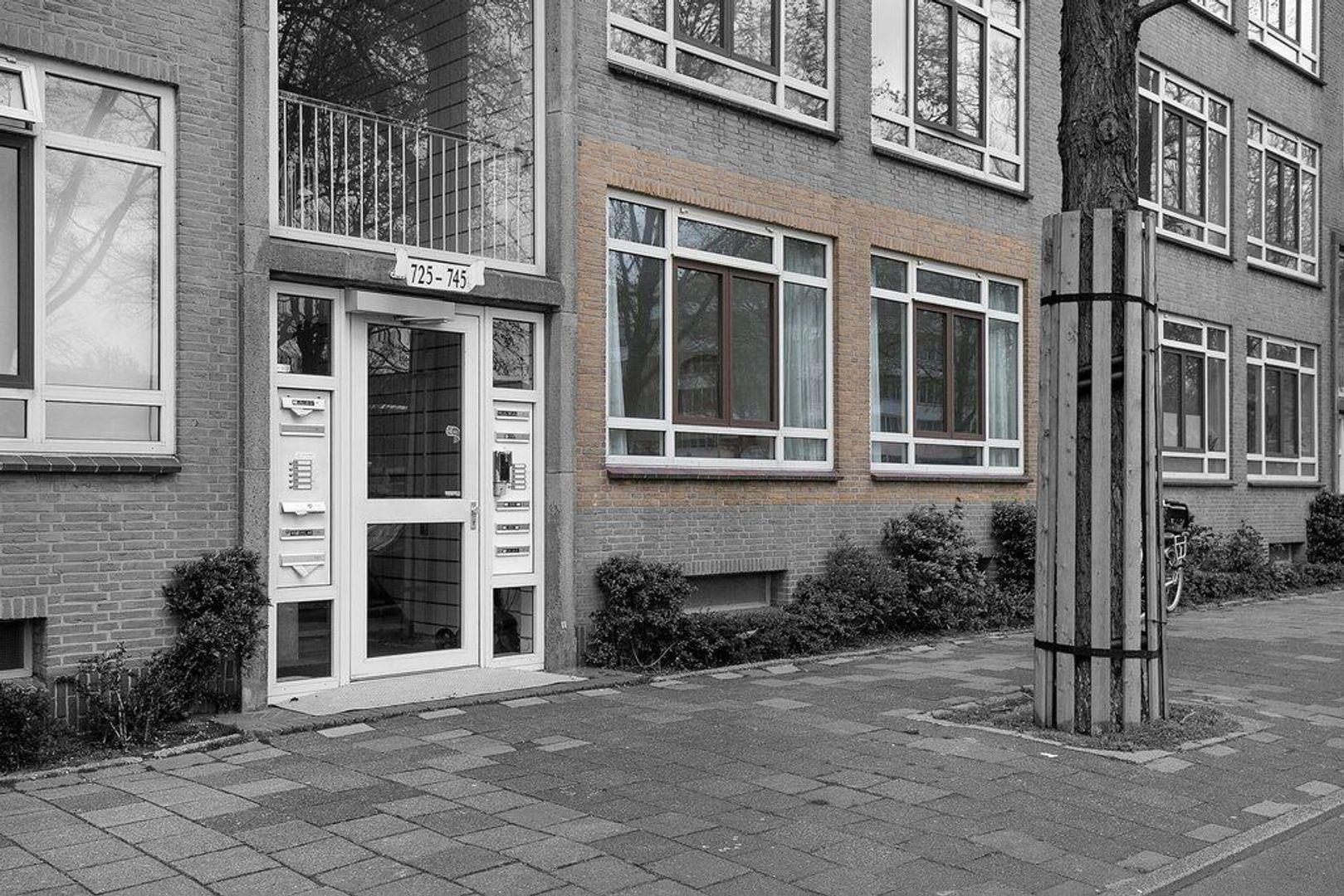 Thorbeckelaan 725, Den Haag foto-2