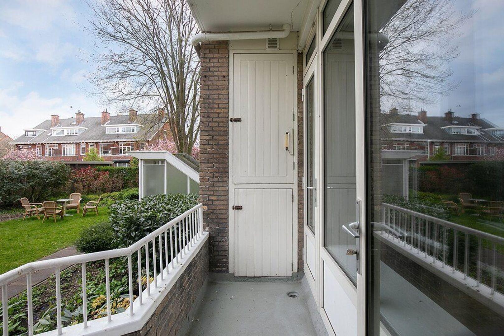 Thorbeckelaan 725, Den Haag foto-25