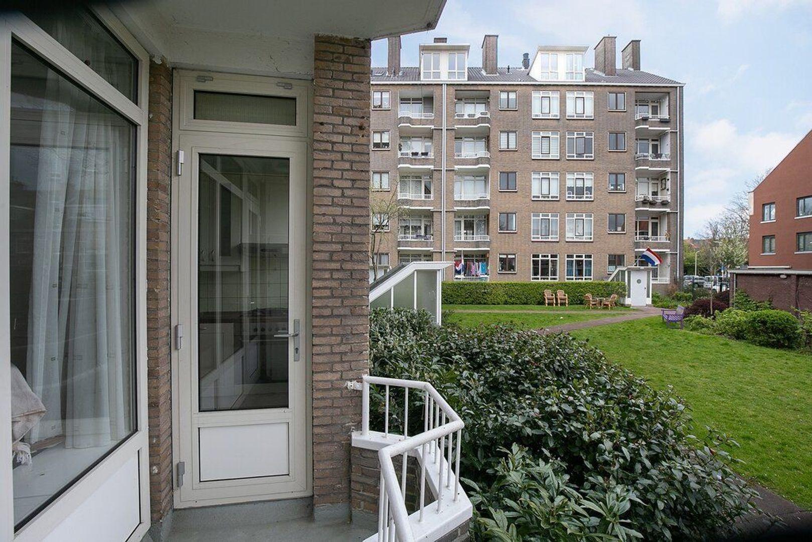 Thorbeckelaan 725, Den Haag foto-26