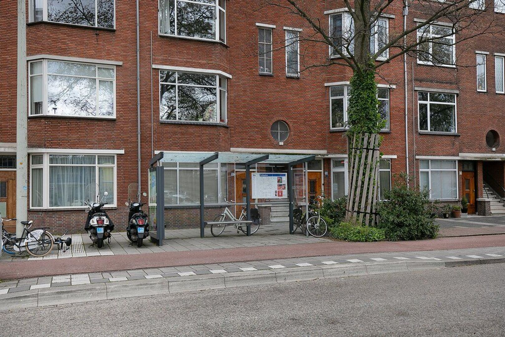 Thorbeckelaan 725, Den Haag foto-31