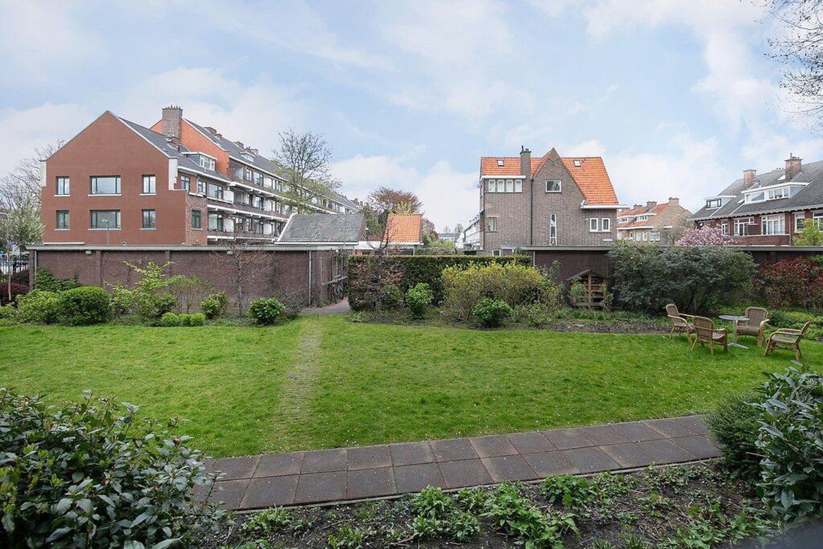 Thorbeckelaan 725, Den Haag foto-27