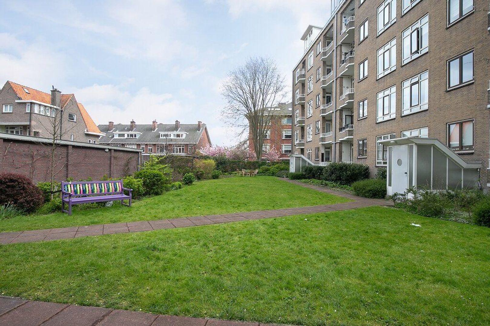 Thorbeckelaan 725, Den Haag foto-28