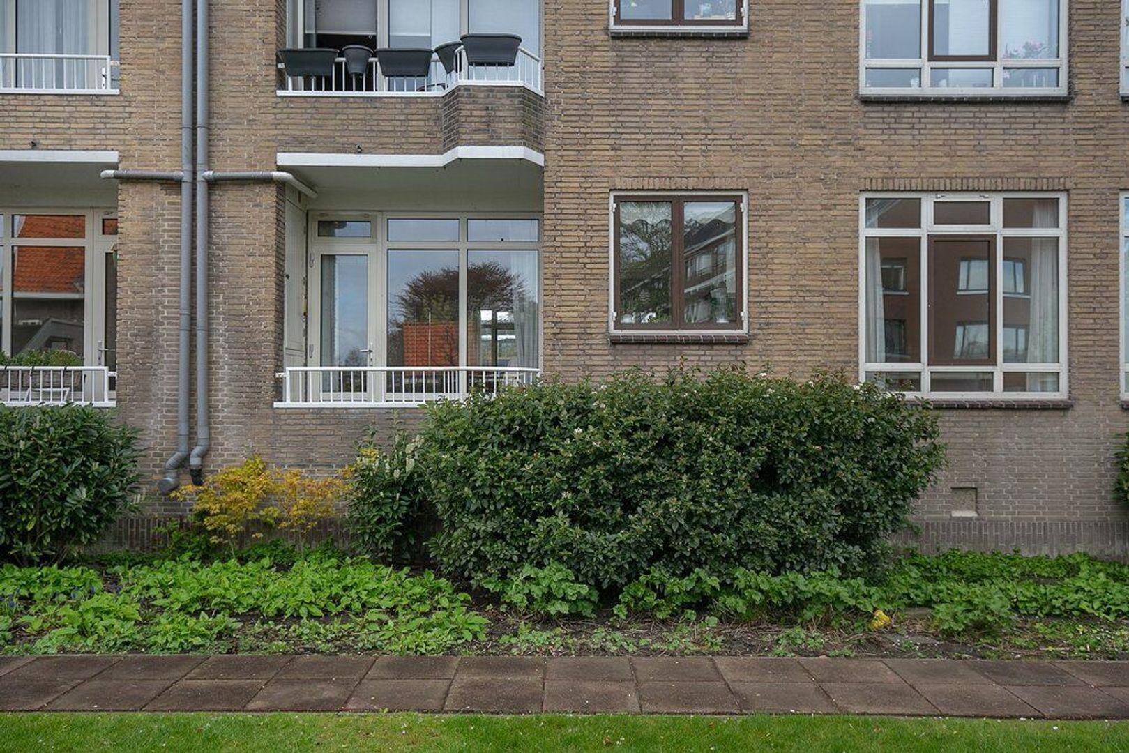 Thorbeckelaan 725, Den Haag foto-29