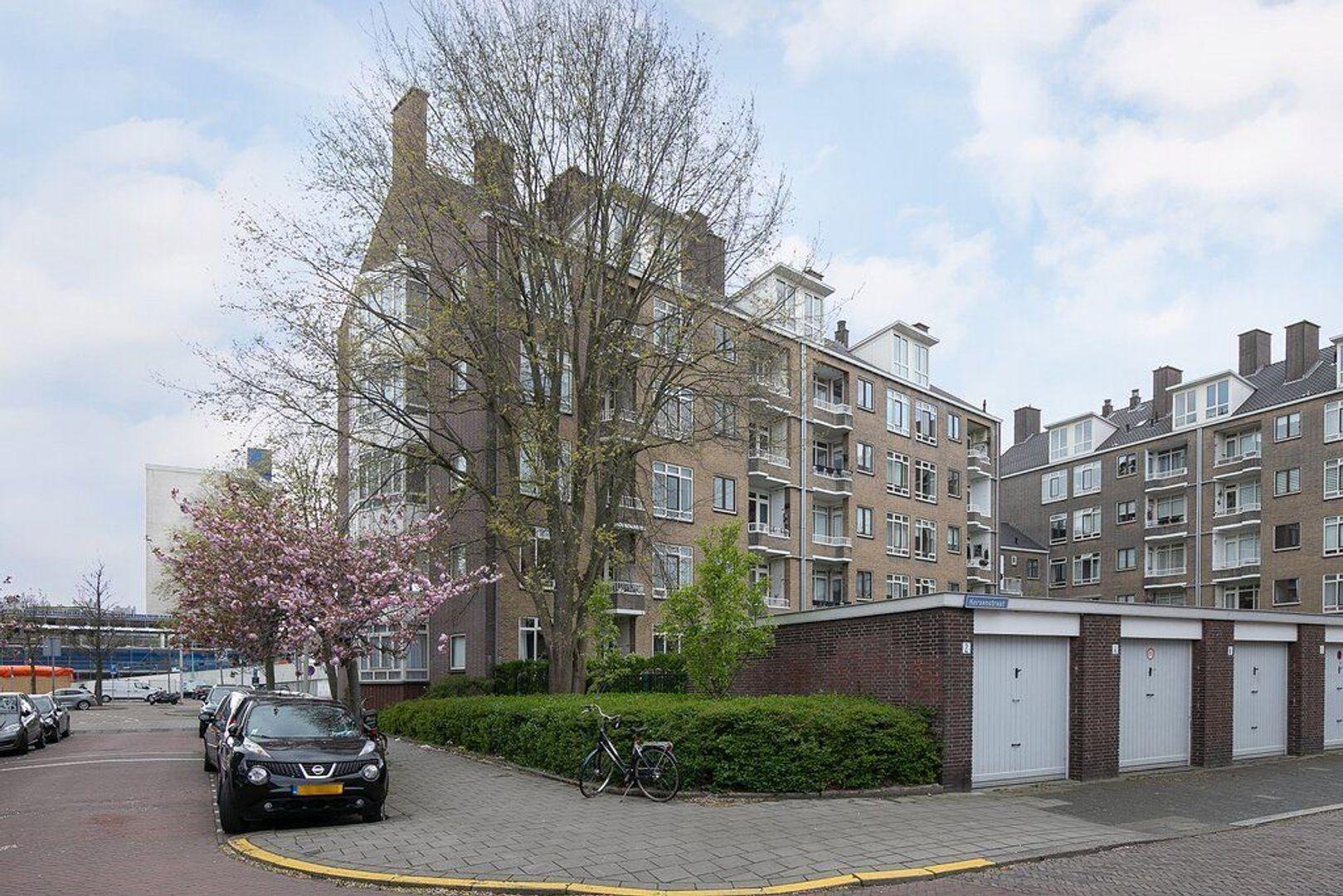 Thorbeckelaan 725, Den Haag foto-32