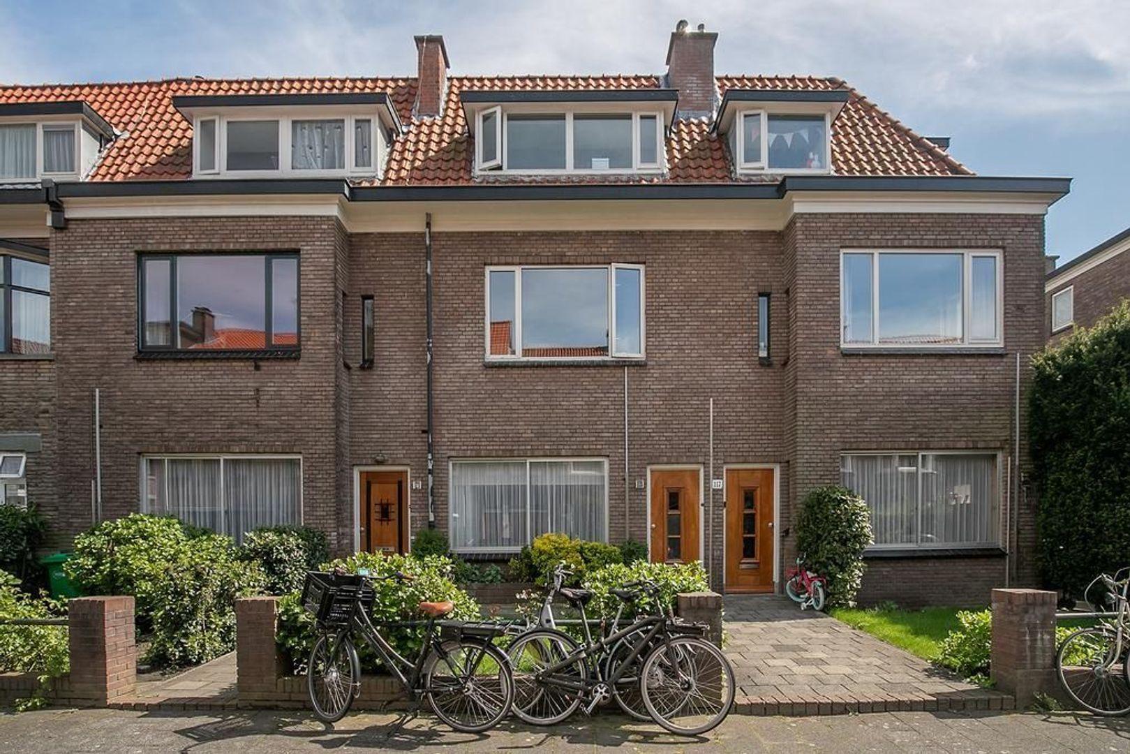 Roelofsstraat 119, Den Haag foto-29