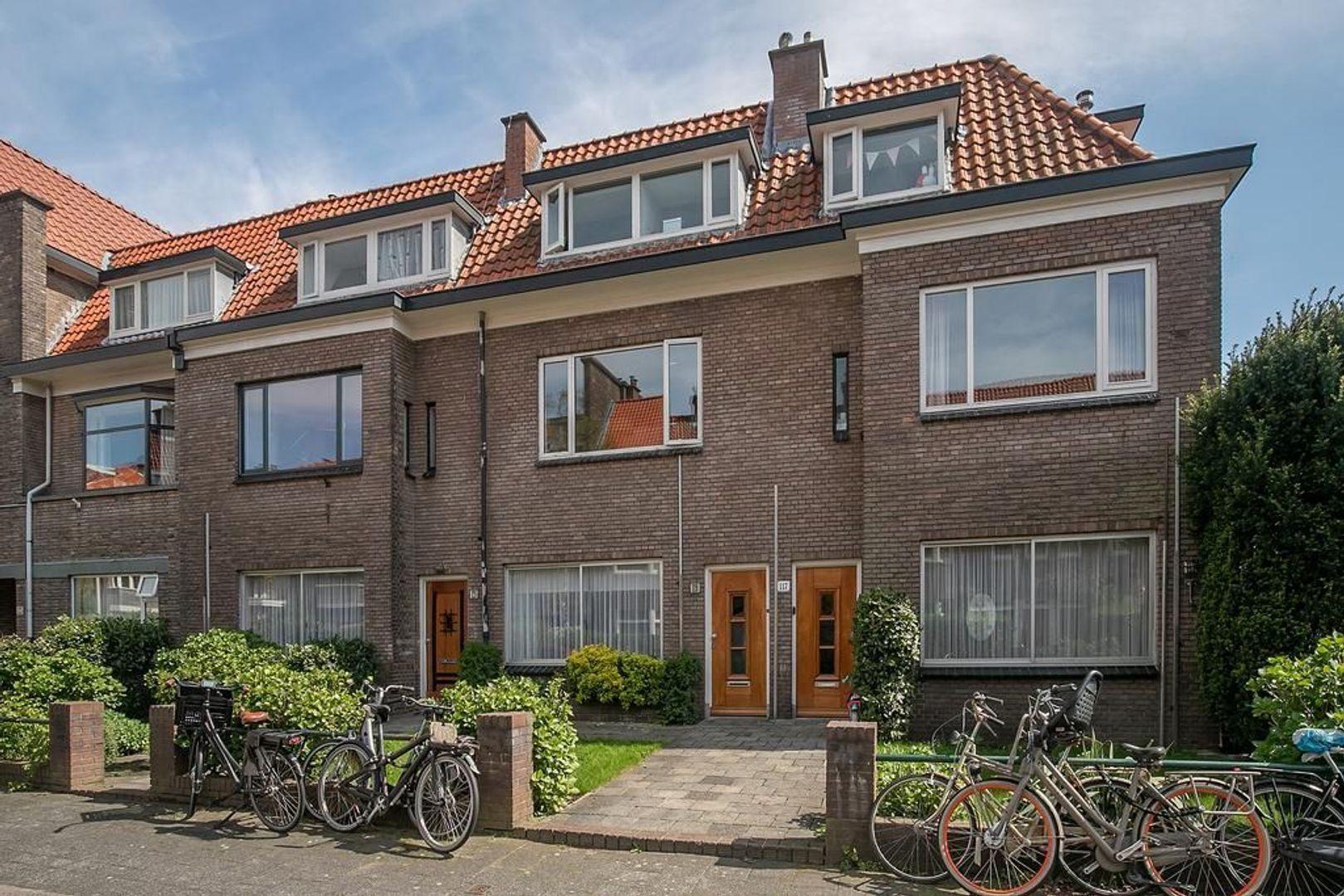Roelofsstraat 119, Den Haag foto-4