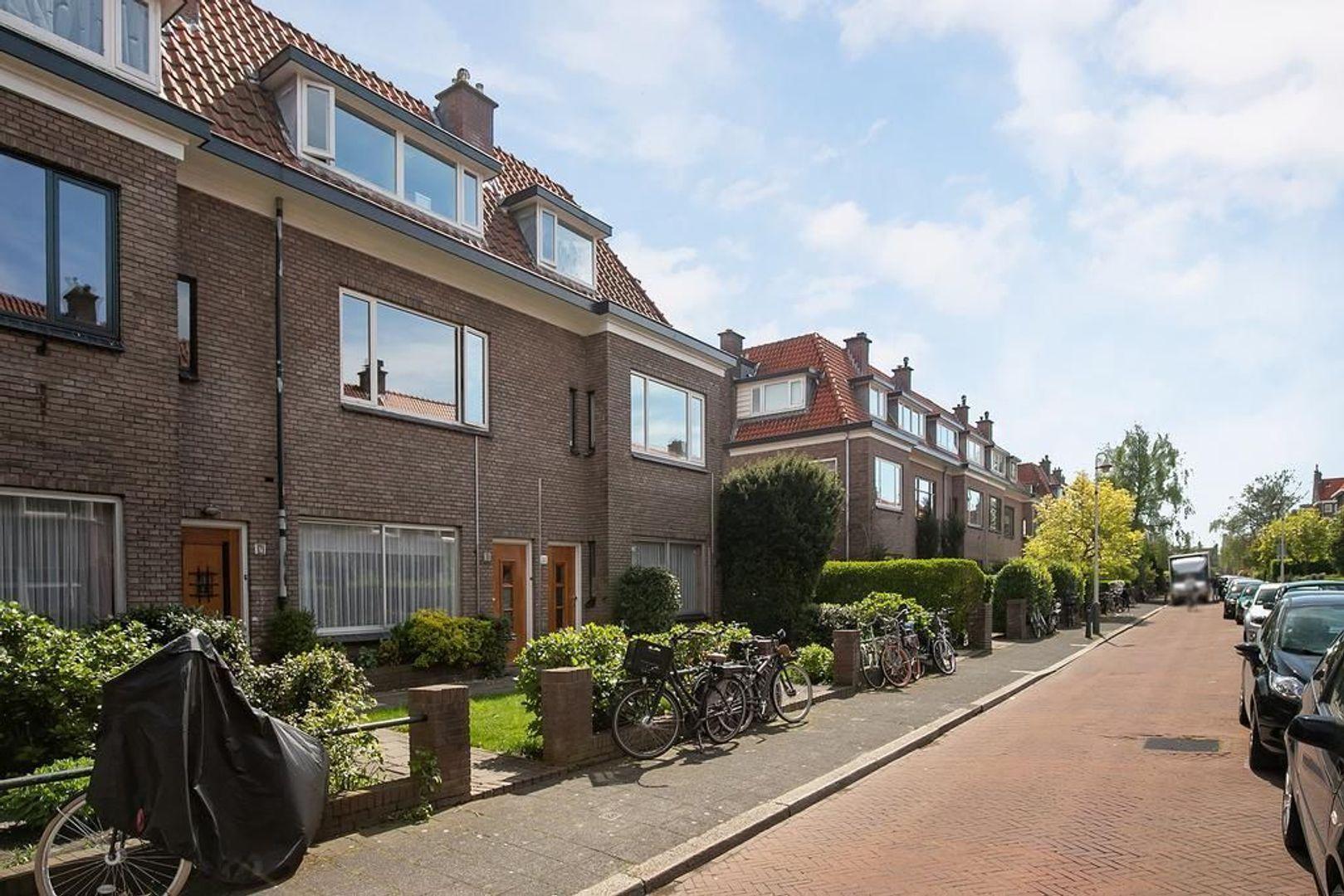 Roelofsstraat 119, Den Haag foto-30