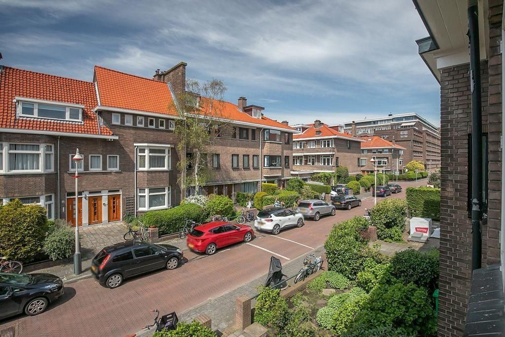 Roelofsstraat 119, Den Haag foto-15