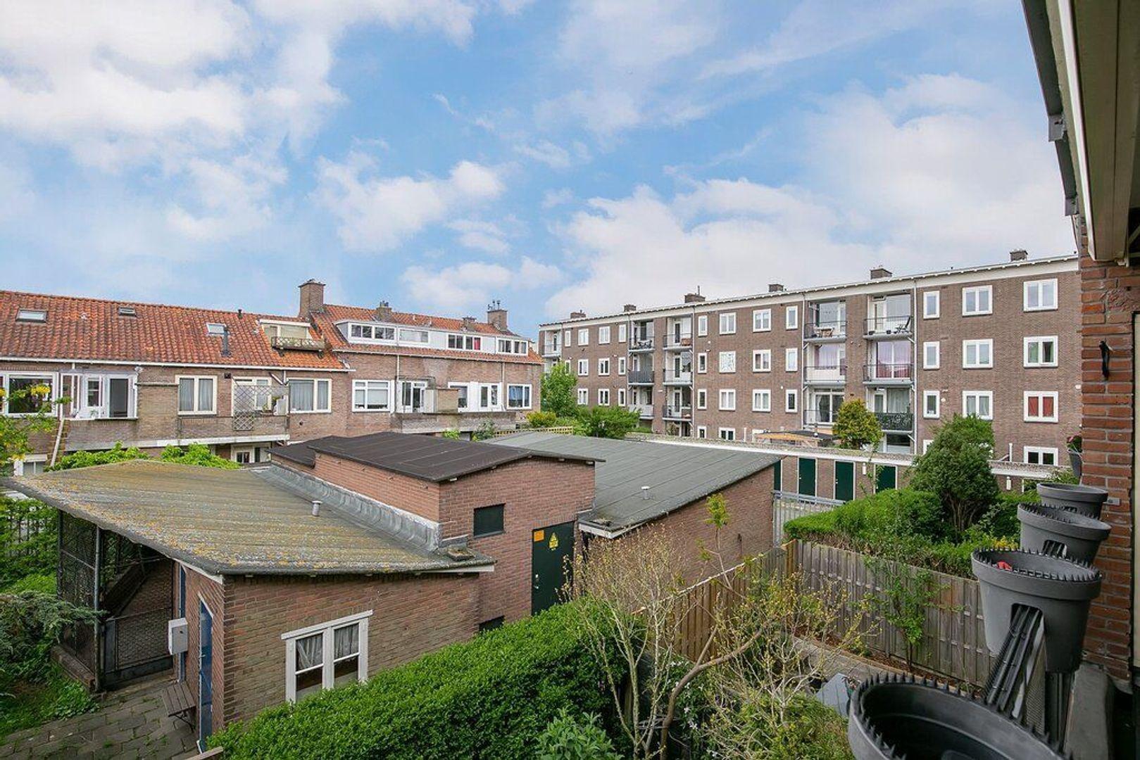 Jacob van Lennepstraat 60, Voorburg foto-19