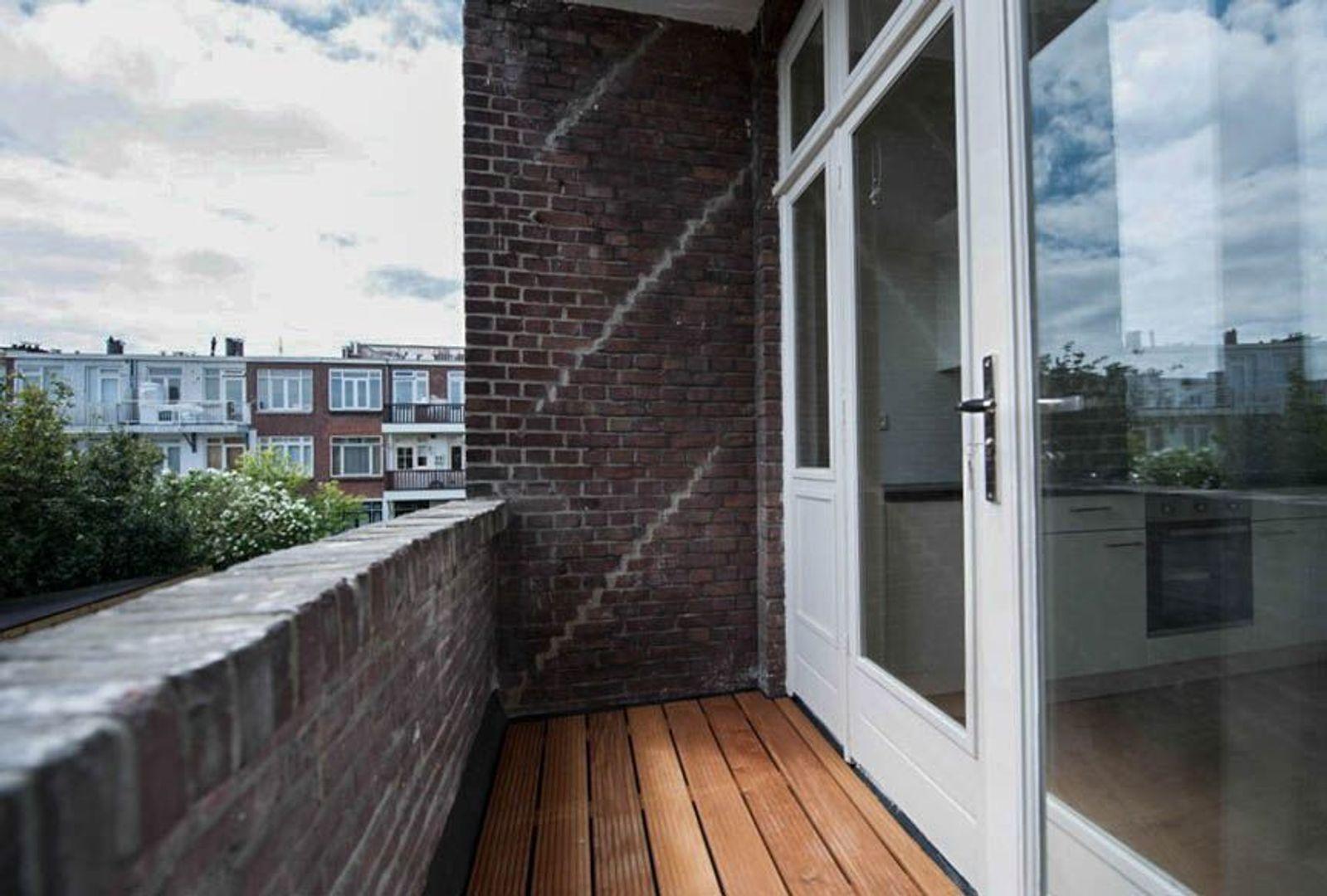 Willem van Outhoornstraat 107, Den Haag foto-10