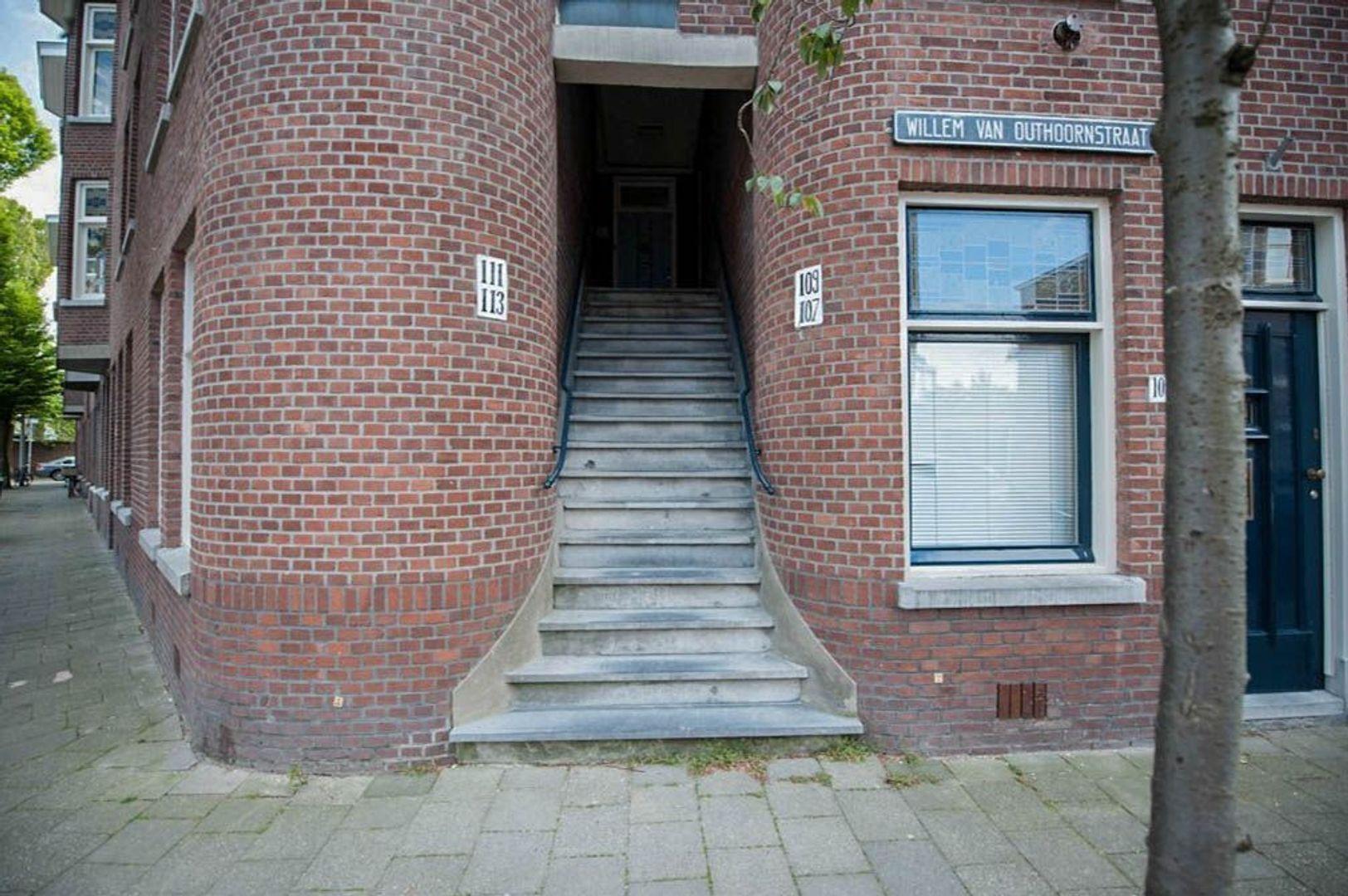 Willem van Outhoornstraat 107, Den Haag foto-12
