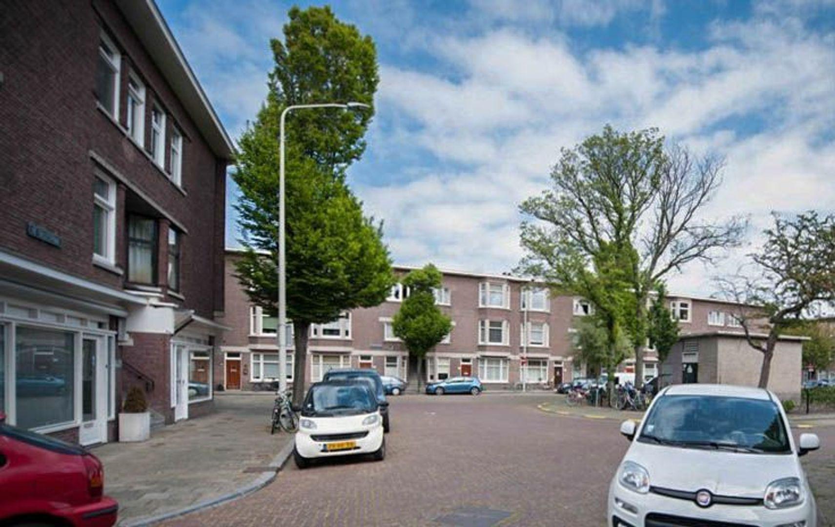 Willem van Outhoornstraat 107, Den Haag foto-13