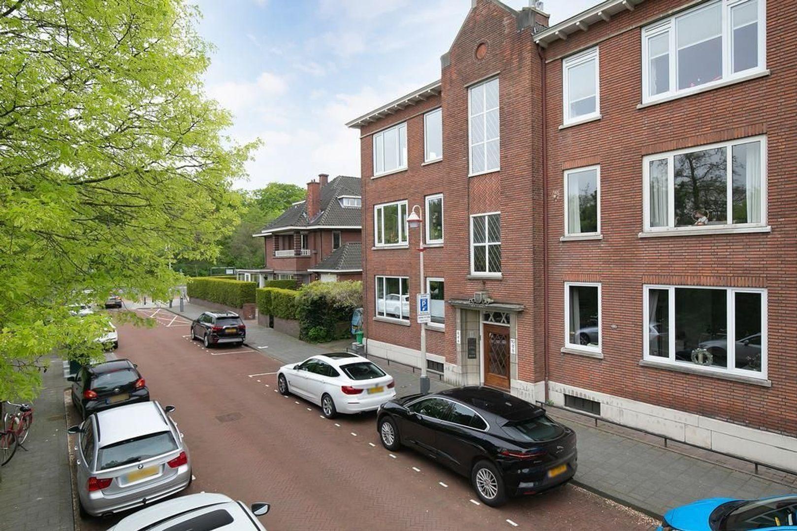 Hart Nibbrigkade 6, Den Haag foto-17