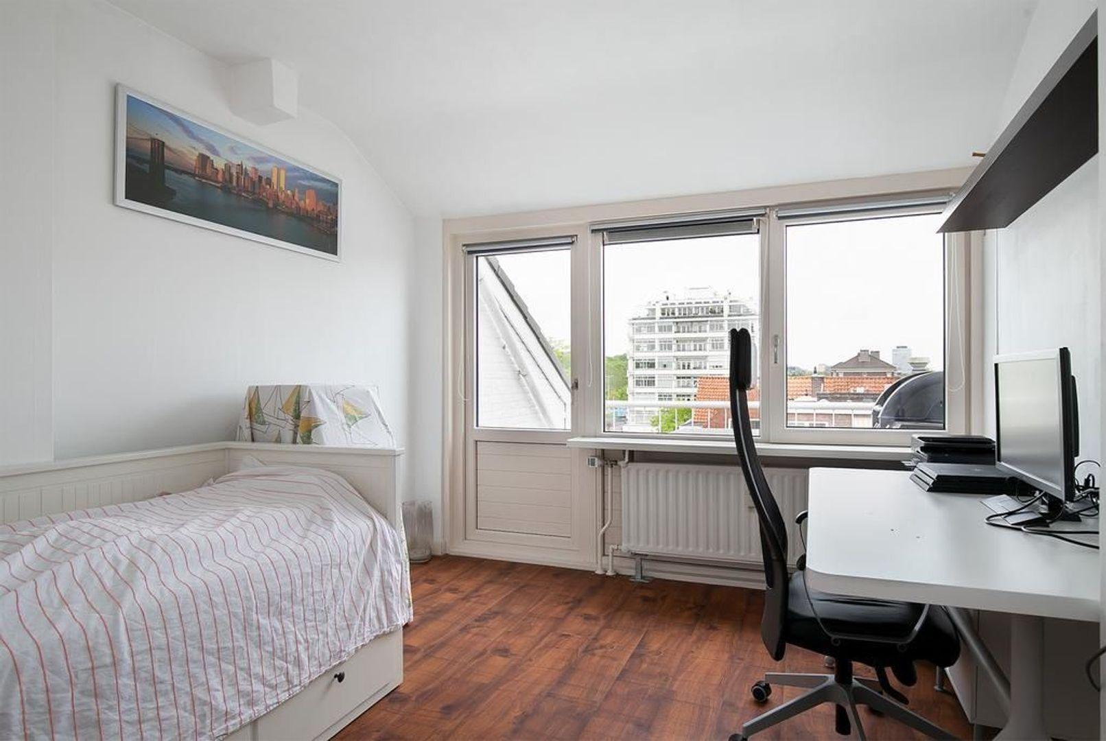 Hart Nibbrigkade 6, Den Haag foto-13