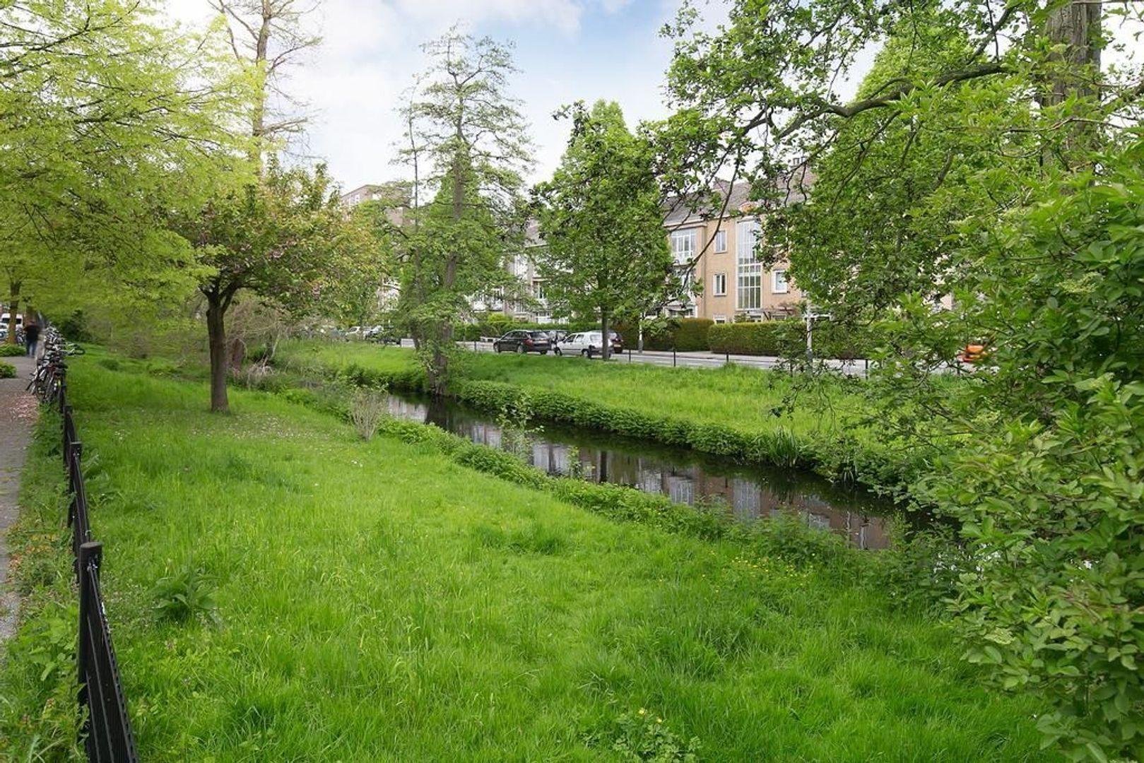 Hart Nibbrigkade 6, Den Haag foto-18