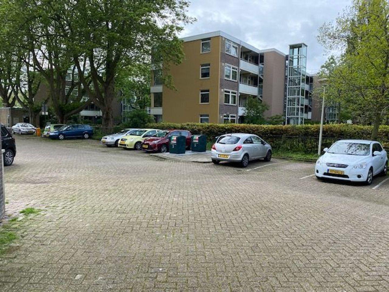 Haverkamp 16, Den Haag foto-3