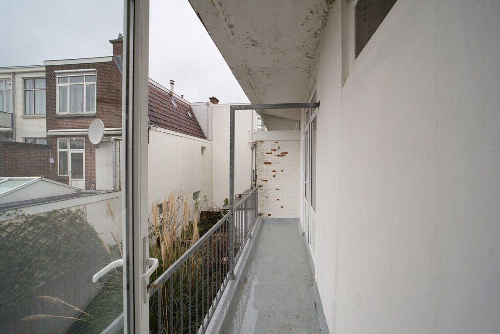 van Egmondestraat 49, Voorburg foto-13